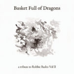 basket-full-of-dragons-robbie-basho