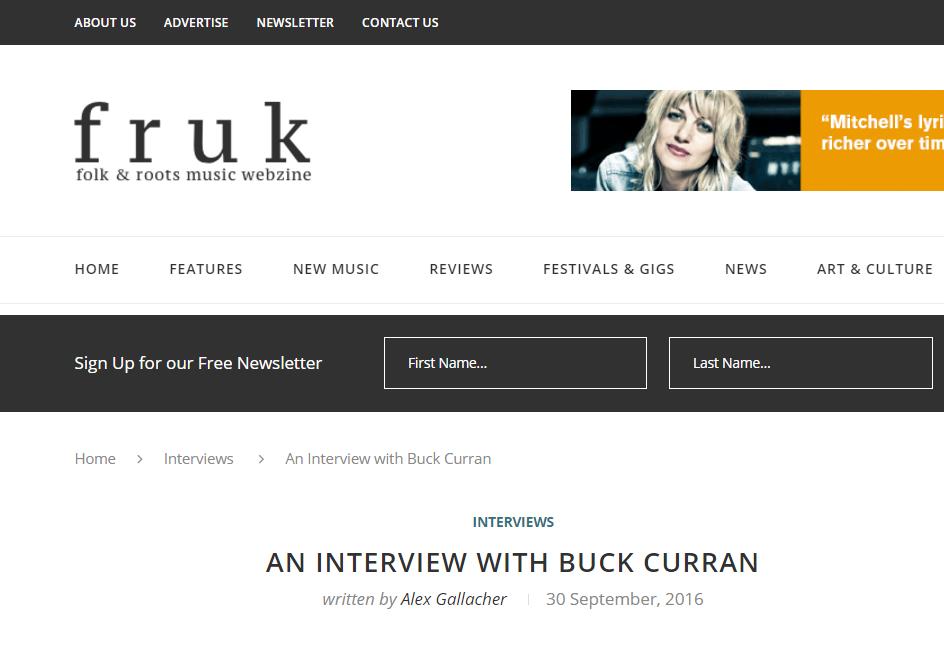 buck-curran-fruk