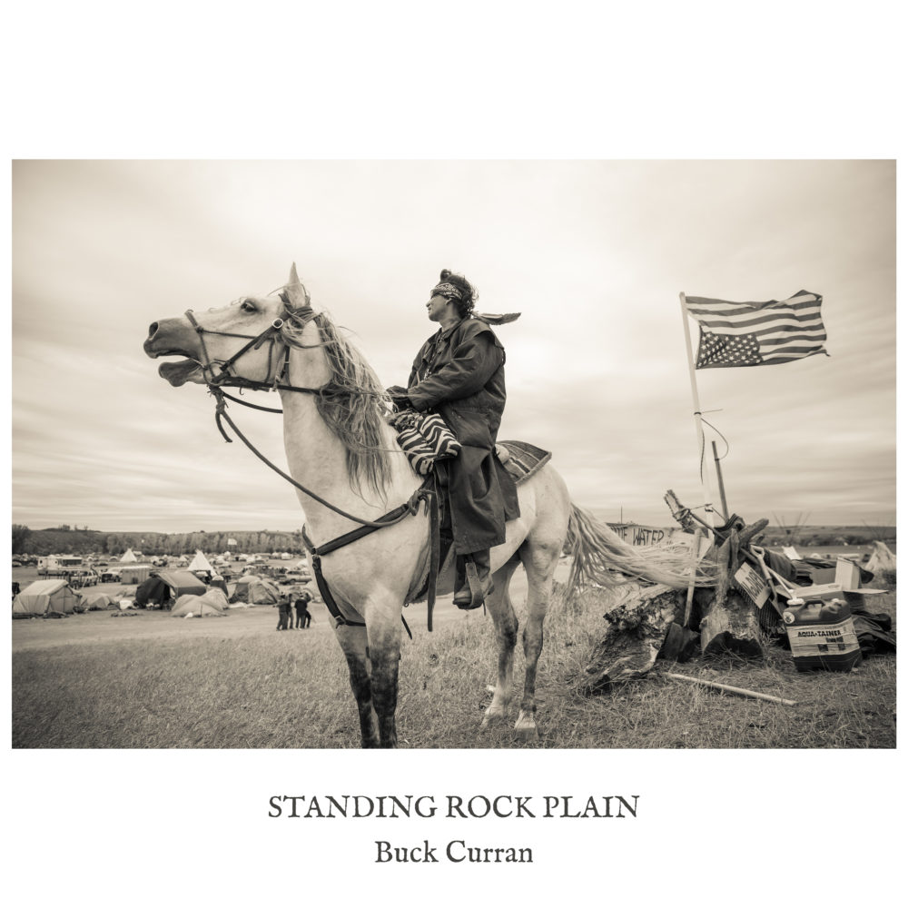 buck-curran-standing-rock-plain