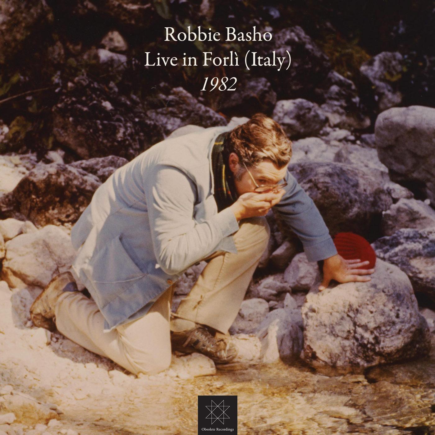 robbie-basho-live-in-forli-2